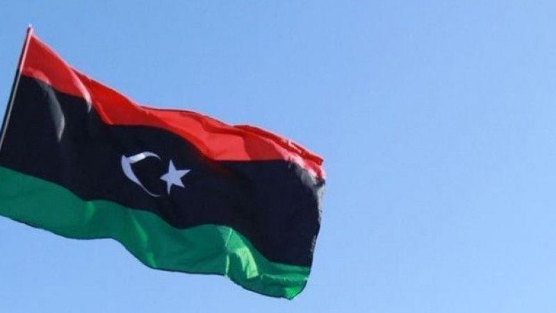 Libya'dan Arap Birliği'nin Türkiye kararına rest
