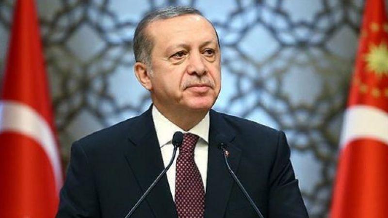 Beklenen an geldi! Türkiye için tarihi gün... Cumhurbaşkanı Erdoğan müjdeyi açıklayacak!