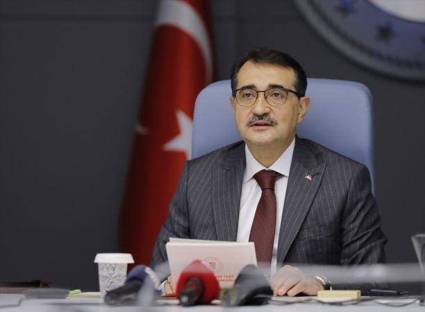 IICEC Turkey Energy Outlook: Türkiye Enerji Zirvesi Özel Lansmanı