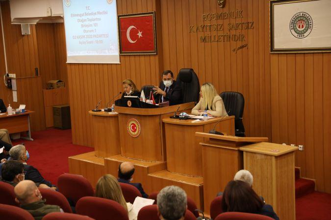 Etimesgut belediyesinden Kiracılarına yeni kira düzenlemesi
