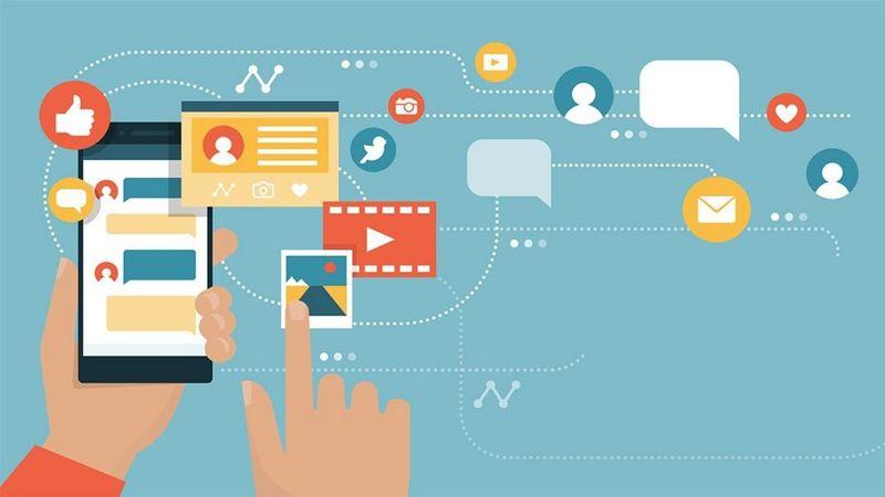 Sosyal Medyada 2020'nin En Çok Konuşulan Markaları!