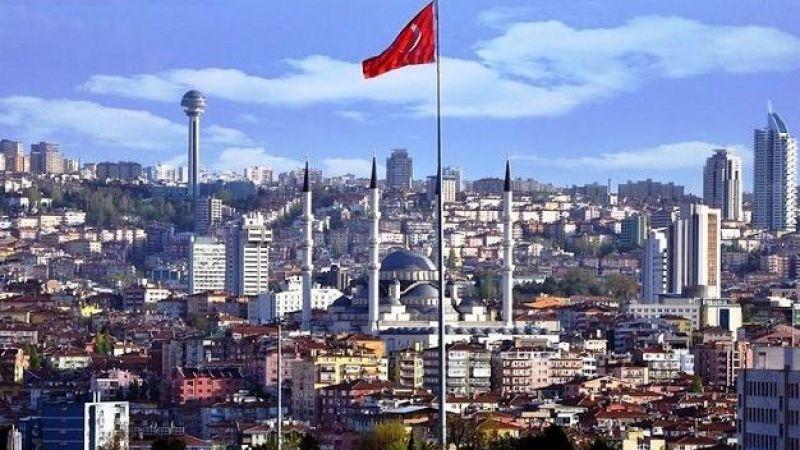 10 Nisan 2021 Türkiye koronavirüs tablosu! Ankara'da vaka sayısı kaç oldu?