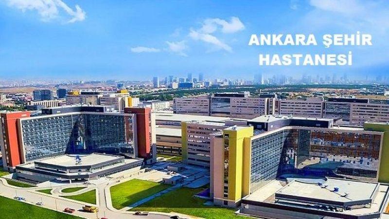 11 Nisan 2021 Türkiye koronavirüs tablosu! Ankara'da vaka sayısı kaç oldu?