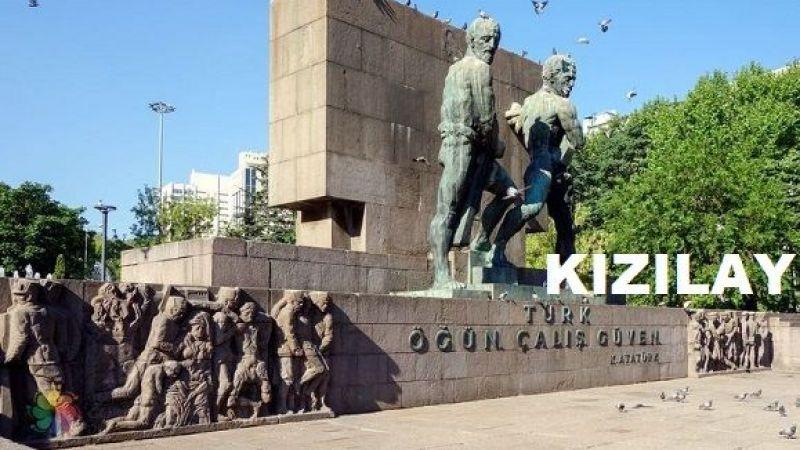 15 Mayıs 2021 Türkiye koronavirüs tablosu! Ankara'da vaka sayısı kaç oldu