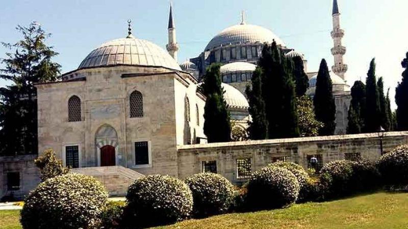 Dünyada En Çok Müslümanın Yaşadığı Ülkeler Belli Oldu!
