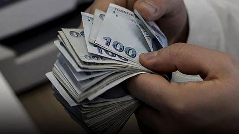 Kredi Kullanan Esnafa İyi Haber! Faiz Müjdesi Geldi