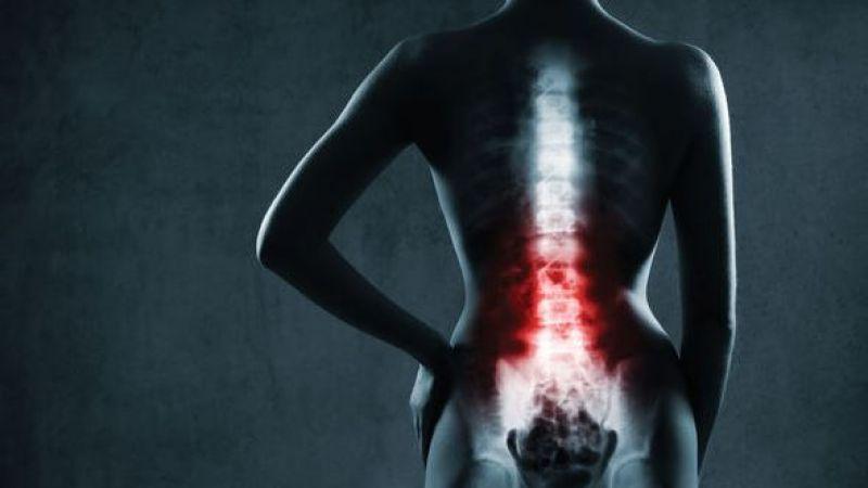 Pandemide Omurga Sağlığı İçin 10 Önemli Öneri