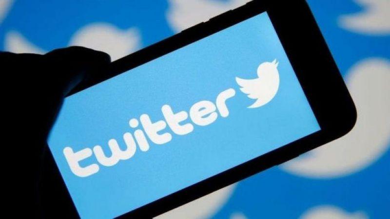 Twitter'a Yeni Bir Özellik, Hangi İşletim Sisteminde Kullanılabilecek?