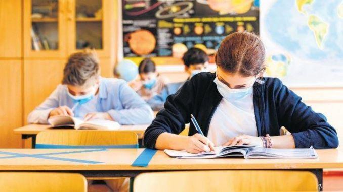 YKS Sınavına 1 Gün Kala Bunlara Dikkat Edin