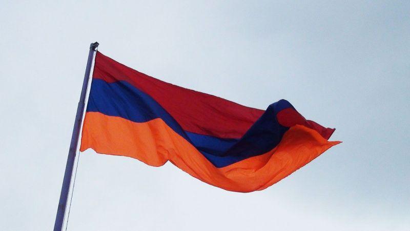 Ermenistan Hükümeti, Türk Mallarına Yönelik Yasağı Uzatma Kararı Aldı