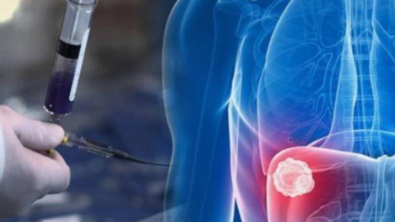 Kanserde Bütüncül Tedavi Yaklaşımı