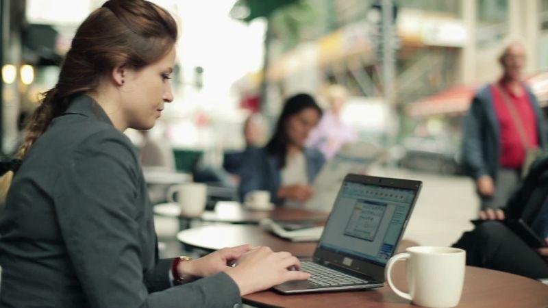 Kafelerde Wi-Fi kullananlar dikkat! Büyük tehlike…