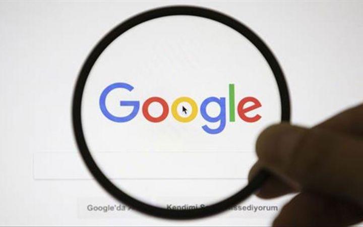 Google'dan yeni özellik! Kullanıcıyı Uyaracak...