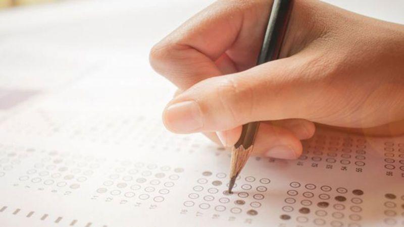 YKS'de Matematik Yine Umutları Yıktı