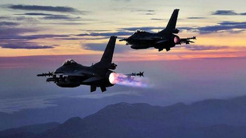 TSK Ve MİT'ten Operasyon: Sözde Özel Güç Etkisiz Hale Getirildi