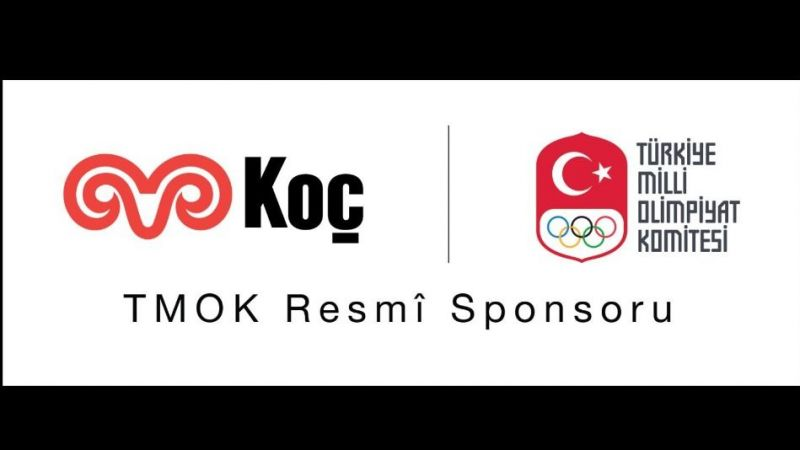 Koç, 'Ülkem Varsa, Bende Varım' Demişti! Koç Holding Olimpiyat Komitesi Resmi Sponsoru Oldu!