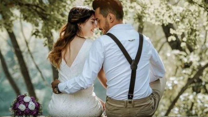Mutlu Evlilik Var Mıdır? Mutlu Evlilik Nasıl Mümkün Olabilir?