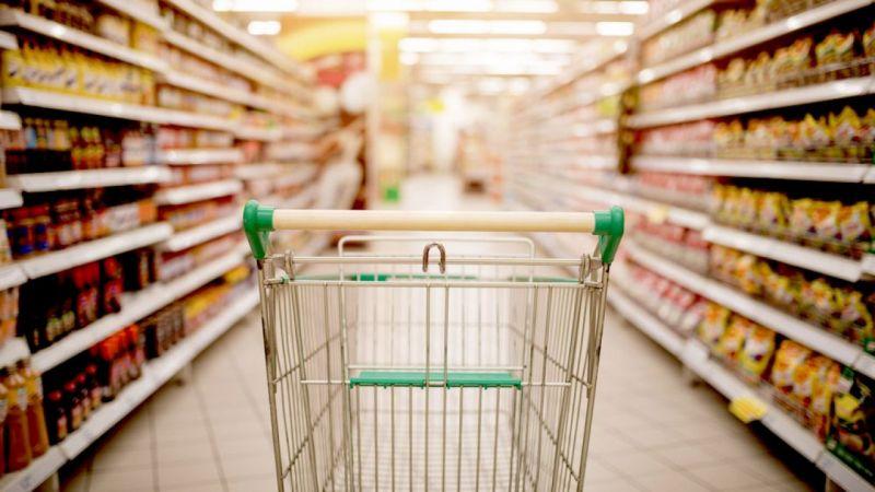 Marketlerde Yeni Dönem Başlıyor, İşte Dikkate Alınması Gereken Kurallar