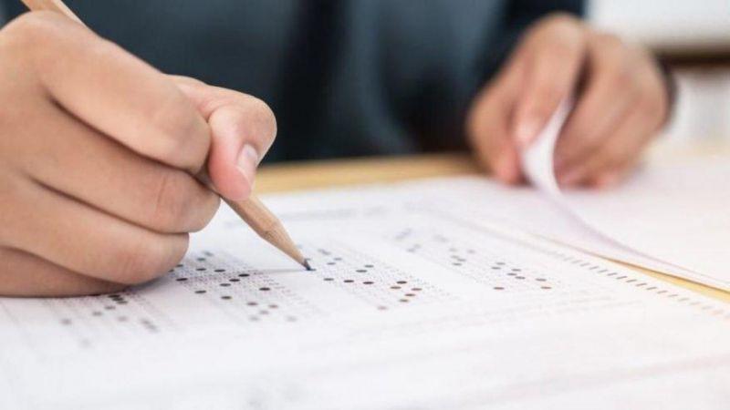 LGS Sınav Sonuçları Açıklandı ,LGS Sınav Sonuçlarına Nasıl Bakılır?