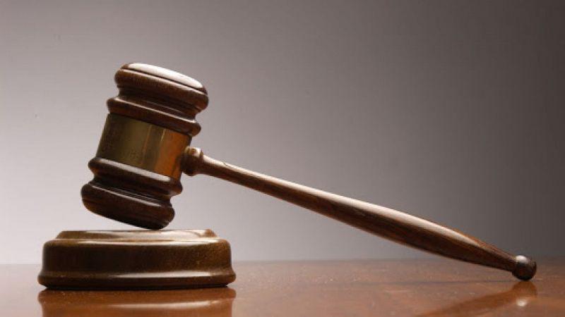 """FETÖ'nün """"Selam Tevhid"""" Soruşturması Kumpası Davasında Karar"""