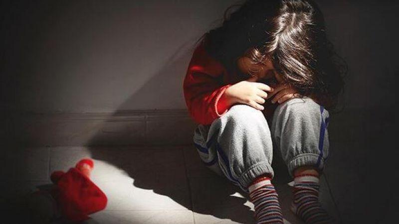 Cinsel İstismar Çocukta Güven Duygusunun Yıkılmasına Yol Açıyor…