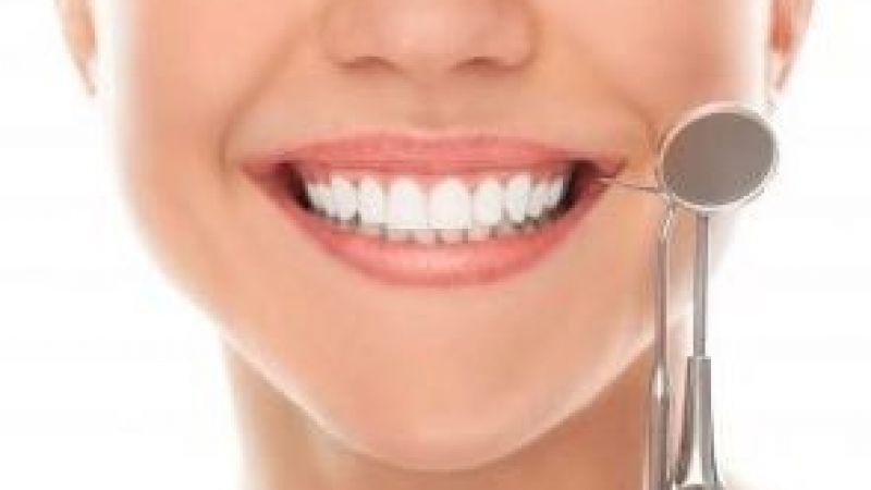 Bilinçsiz Beyazlatma Dişlerde Hasar Bırakabiliyor