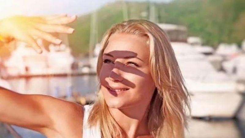 Güneşin Gözlerde Yol Açtığı 6 Hastalık!