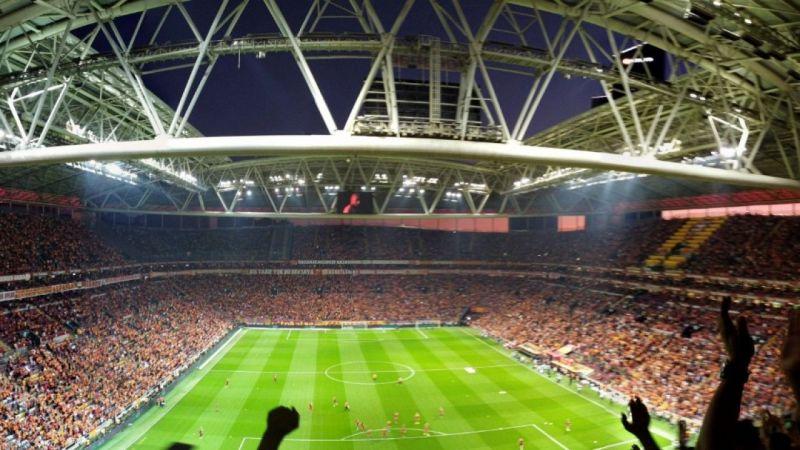 Türkiye Futbol Federasyonu, Yeni Sezonda 'Seyirci' Kararını Açıkladı, İşte Detaylar...