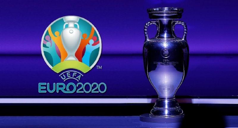 Euro 2020 yarı final hakemleri açıklandı
