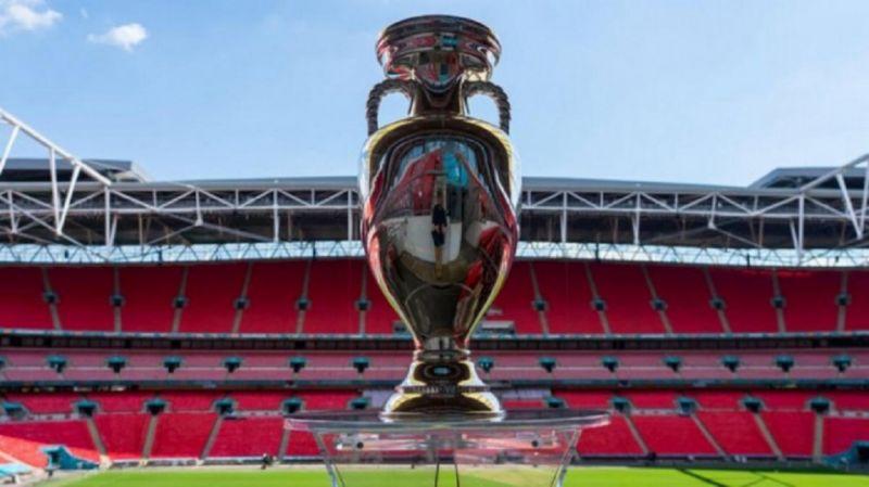 EURO 2020 final maçı ne zaman ? İtalya - İngiltere maçı ne zaman, saat kaçta, hangi kanalda oynanacak?