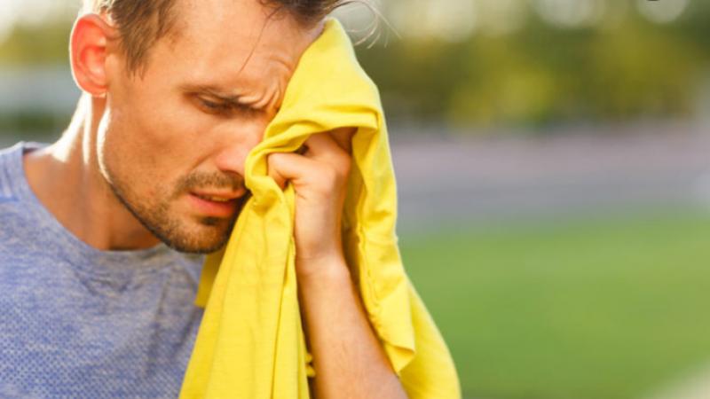 Bunaltıcı Yaz Sıcakları Kapıda… Uzmanlar Uyardı: Yaz Sıcaklarında Cildinizi Koruma Altına Almayı Es Geçmeyin!