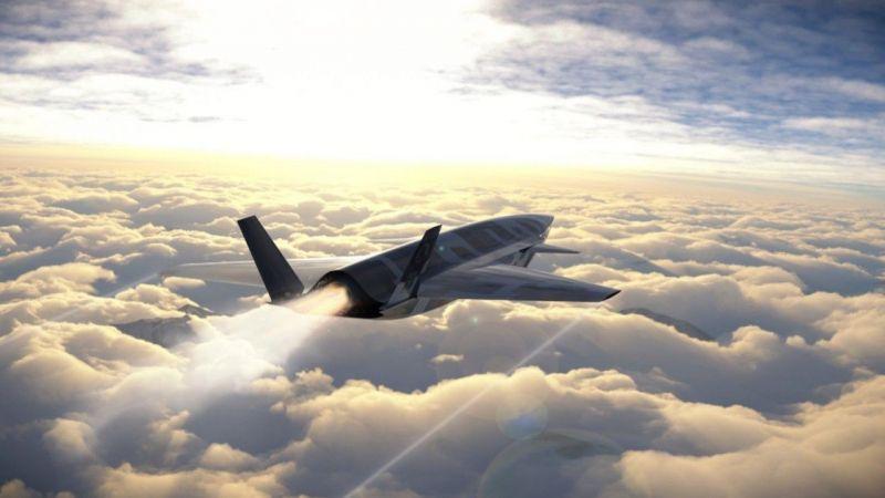 Baykar'dan Muharip İnsansız Uçak Sistemi (MİUS) Paylaşımı
