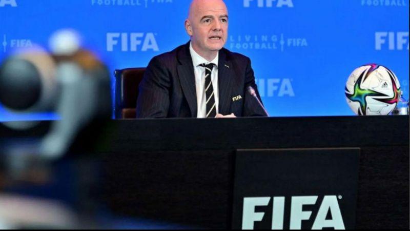 FIFA'dan Futbolda Önemli Kural Değişikliği İddialarına Açıklama