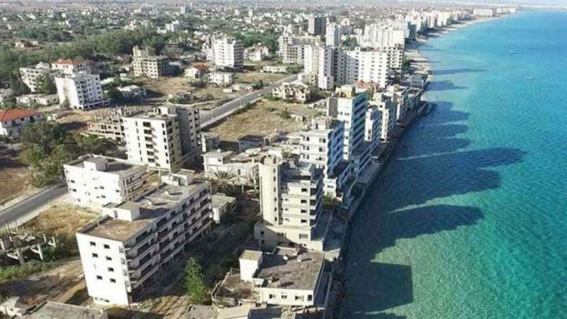 Kıbrıs'ta Maraş'ın Statüsüne Hangi Ülke, Ne Tepki Verdi? İşte Detaylar...