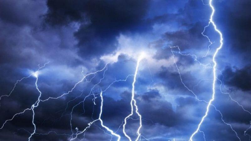 Meteorolojiden Yağmur Uyarısı! Sel ve Ani Su Baskınlarına Dikkat!