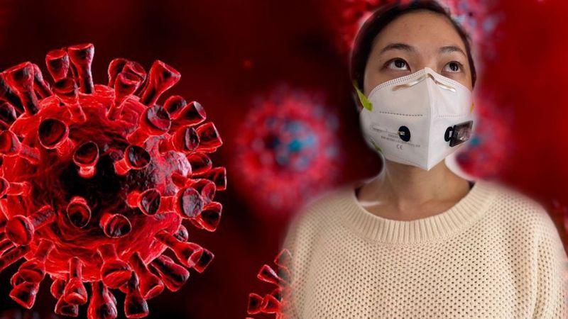 Koronavirüs Salgınıyla Mücadele'de Vaka Sayıları Bayram 'Kurban'ı