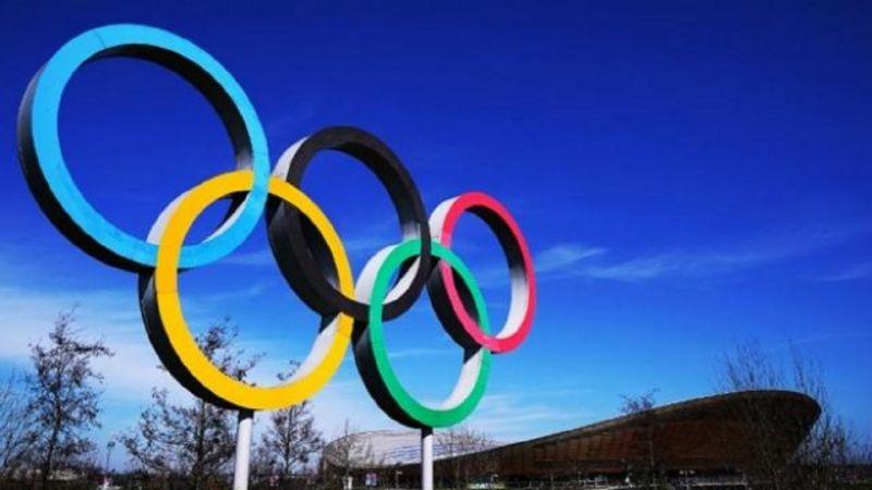 2020 Tokyo Olimpiyatları Gün Sayıyor, 32. Yaz Olimpiyat Oyunları Ne zaman Başlıyor?