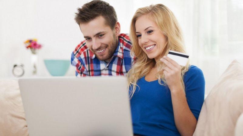 Küresel E-Ticaret Pazarı Online Sipariş 5 trilyon Dolar Olacak