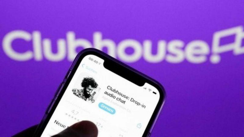 Clubhouse Davetiyeyi Kaldırdı, Mayıs'ta Android Sürümü Yayınlanmıştı