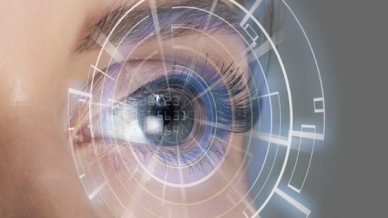 Göz Sağlığı Nasıl Korunur? Göz Sağlığınız İçin Bu Besinleri İhmal Etmeyin!
