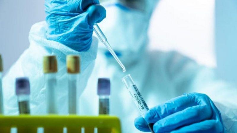 Dünya Türkiye'deki Koronavirüs Vakalarını Konuşuyor