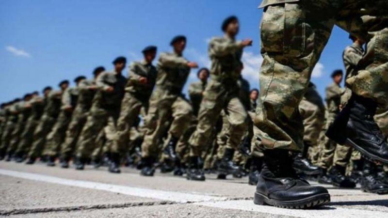 Bedelli askerlik fiyatları düşüyor mu? Bedelli askerlik fiyatları 2021 ne kadar, kaç TL olacak?.