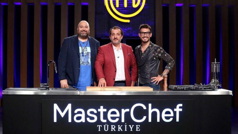MasterChef 2021 Full İzle! 29 Temmuz 2021 MasterChef 24. Bölüm Canlı İzle! MasterChef 2021 Son Bölüm Youtube Tek Parça İzle