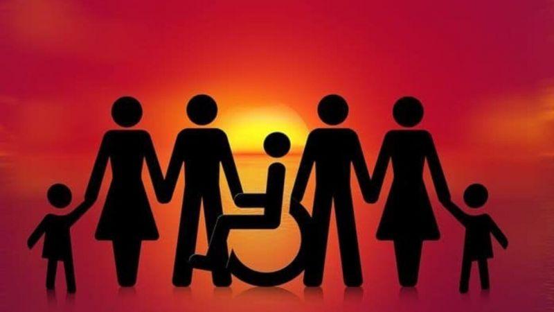Engelli haklarımızı biliyor muyuz? Engelli Hakları Nelerdir...