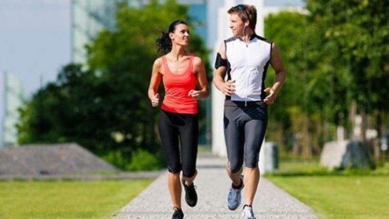 Metabolizmayı hızlandıran şeyler nelerdir? Sabah ne yersek metabolizma hızlanır? Metabolizmanın hızlı olması için ne yapılmalı?