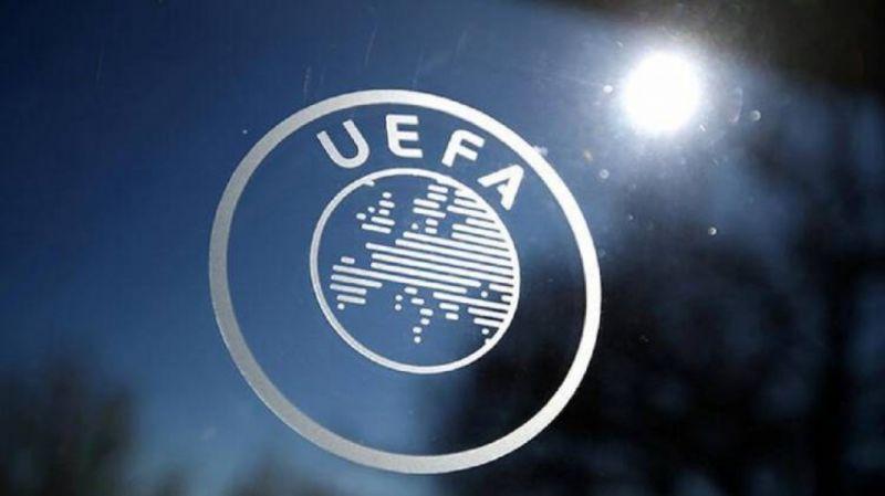UEFA'dan taraftara müjde