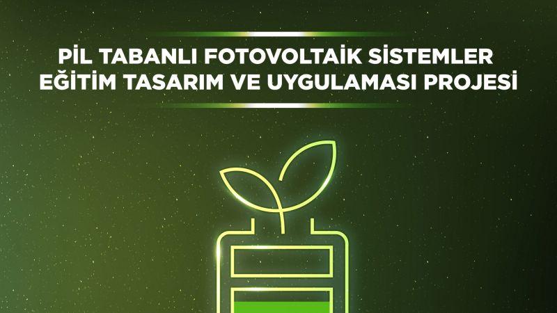 OSTİM Teknik Üniversitesi Çığır Açmak Üzere! Mesleki Eğitimde Liderlik Yolunda!
