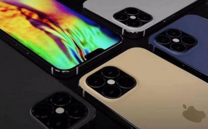 Apple'dan iPhone için acil güncelleme! Apple güncelleme nasıl yapılır?