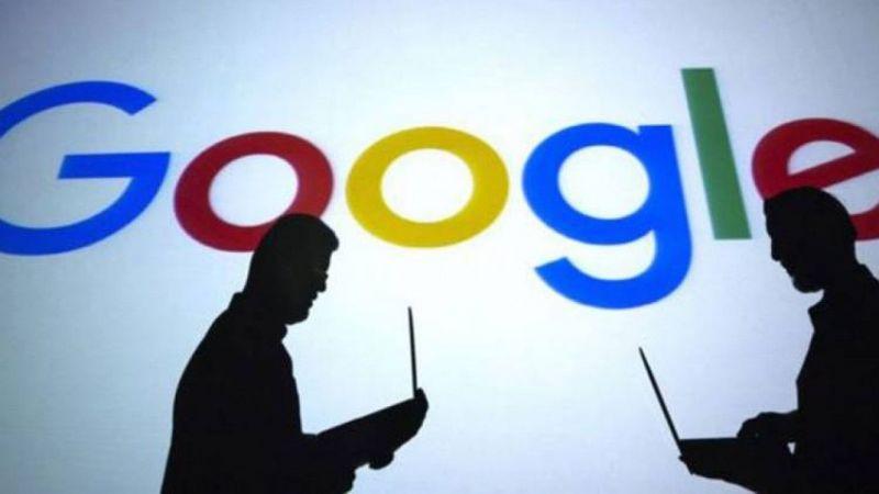 Bu Sefer Google'a Acımadılar! Rekor Android Cezası Geldi!