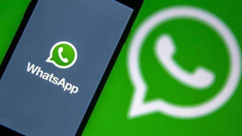 Whatsapp'dan Mahremiyet İçin Önemli Güncelleme! Sesli Mesajlar İçin Devrim!